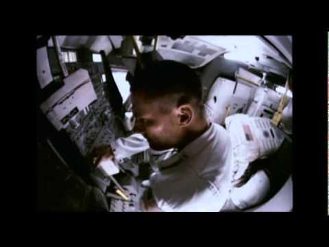 Apollo 18 - Official Trailer - In UK Cinemas September 2nd