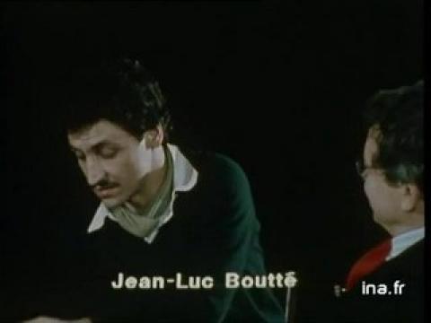"""Jean Luc Boutté met en scène """"Dom Juan"""""""
