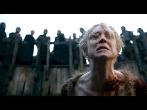 Game Of Thrones Saison 3 Nouvelle Bande Annonce [Version Longue]