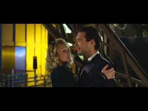 Amour & Turbulences: chronique vidéo