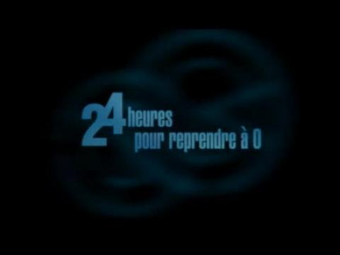 24 mesures - Bande annonce VF