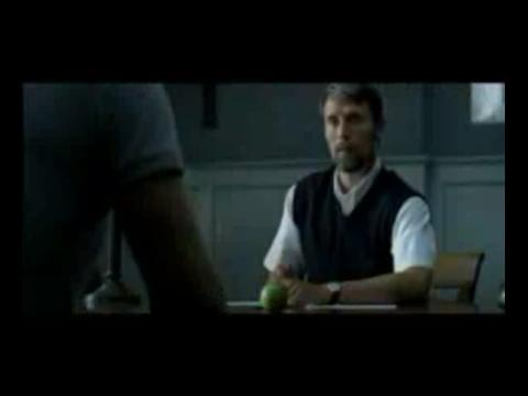 Adam's Apple - Bande annonce VOSTFR