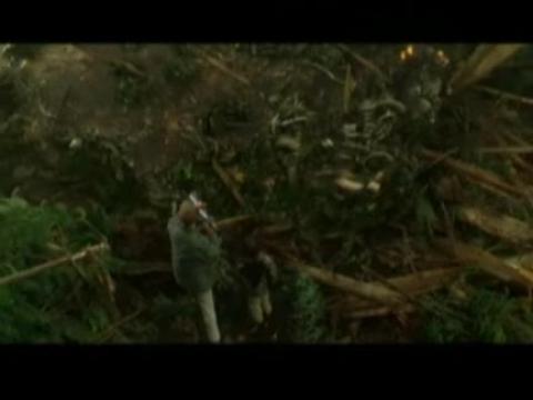 Aliens vs Predator - Requiem - Bande annonce VOSTFR