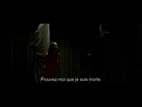 After.Life - Bande annonce VOSTFR