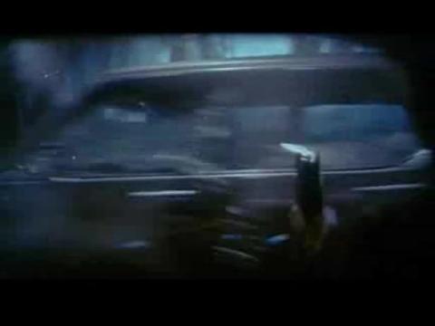 American gangster - Trailer VF