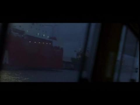 Après l'océan - Bande annonce VF