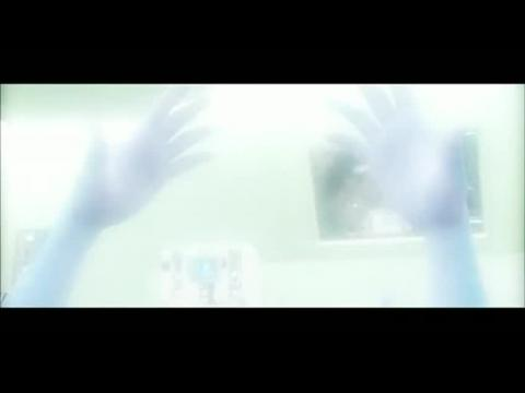 Avatar 3D - Teaser VF