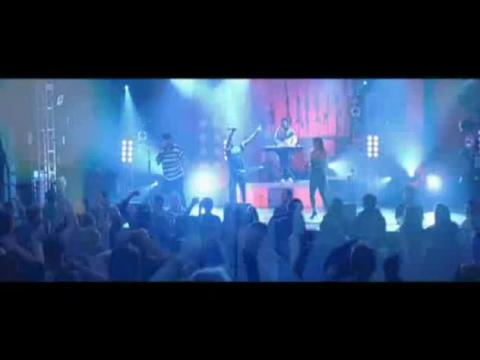 College Rock Stars - Bande annonce VF