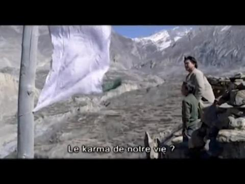 Destination Himalaya - Bande annonce VOSTFR