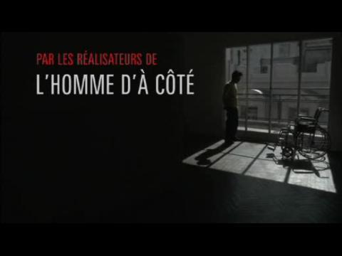 L'Artiste - Bande annonce VOSTFR