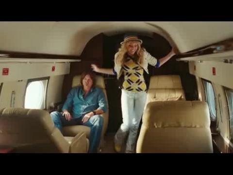 Hannah Montana, le film - Bande annonce VF