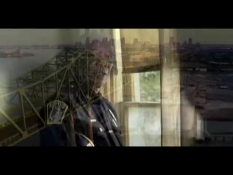 Gone Baby Gone - Bande annonce VF