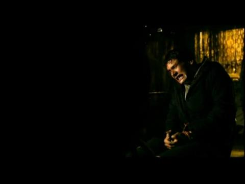 Harry Brown - Bande annonce VOSTFR