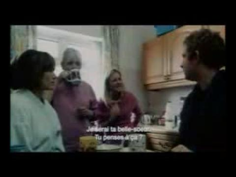 Confetti - Bande annonce VOSTFR