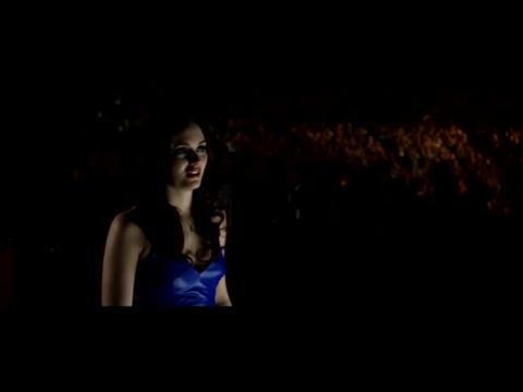 Country Strong - Trailer VOSTFR