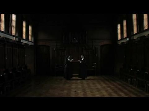 De silence et d'amour - Trailer VF