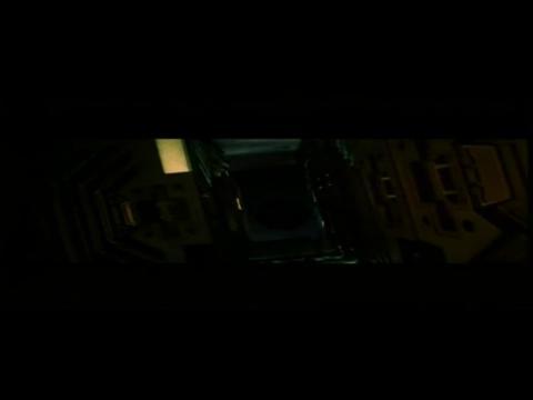 Dante 01 - Bande annonce VF