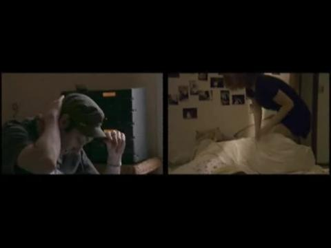 Fracassés - Trailer VF