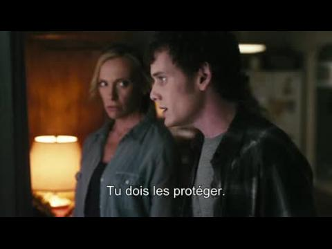 Fright Night, 3D - Bande annonce VOSTFR