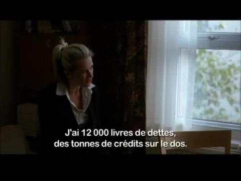 It's a Free World - Bande annonce VOSTFR