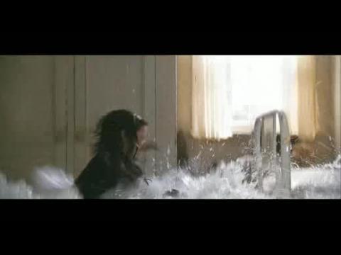 Le Monde de Narnia : l'odyssée du Passeur d'aurore, 3D - Bande-annonce VF