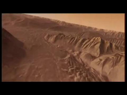 Les Rêveurs de Mars - Bande-annonce VOSTFR