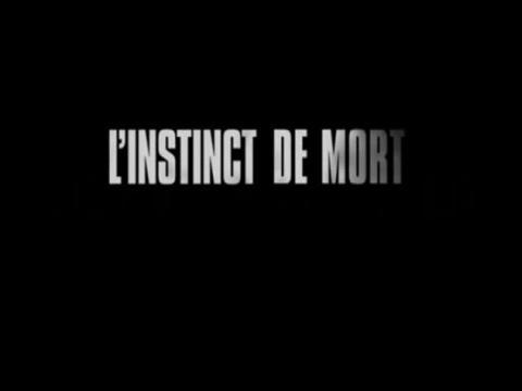 Mesrine, l'instinct de mort - Bande-annonce VF