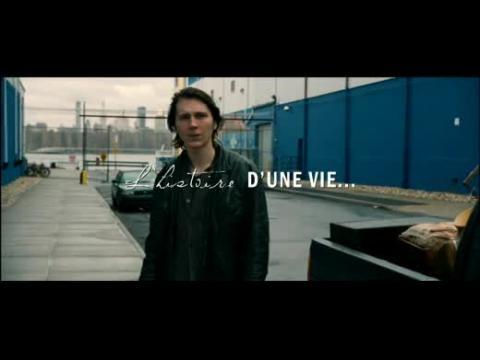 Monsieur Flynn - Bande-annonce VF