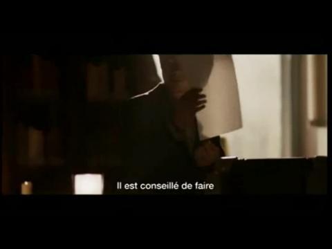 Le Rêve italien - Bande-annonce VOSTFR