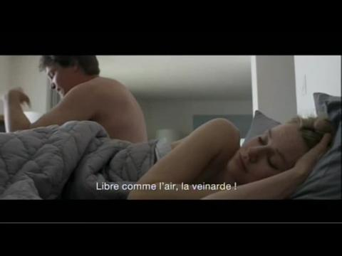 Mother & Child - Bande-annonce VOSTFR