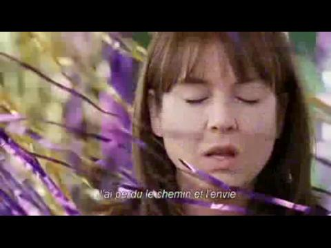 My Own Love Song - Bande-annonce VOSTFR