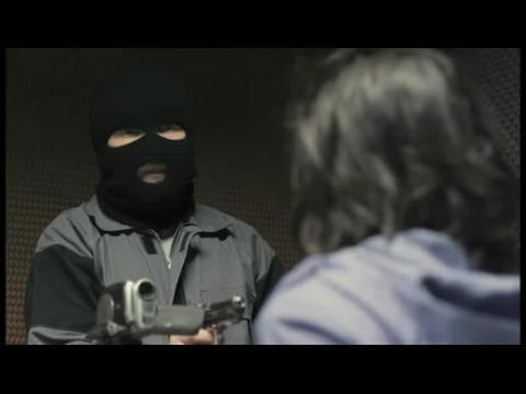 La Disparition d'Alice Creed - Bande annonce VOSTFR