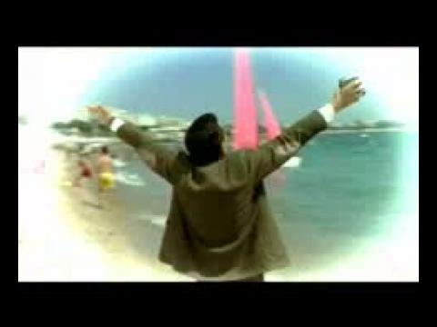 Les Vacances de Mr. Bean - Bande-annonce VF