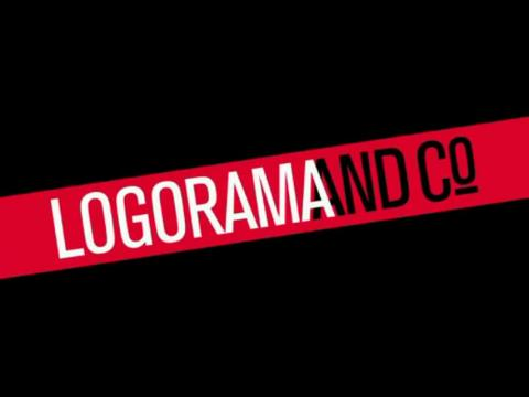 Logorama and Co - Bande-annonce