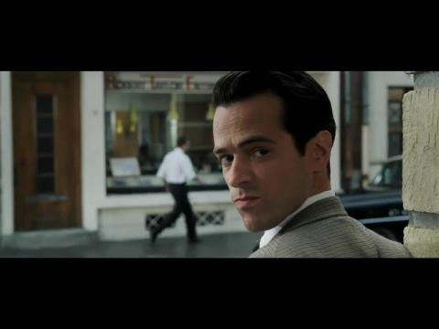 Populaire - Bande-annonce VF