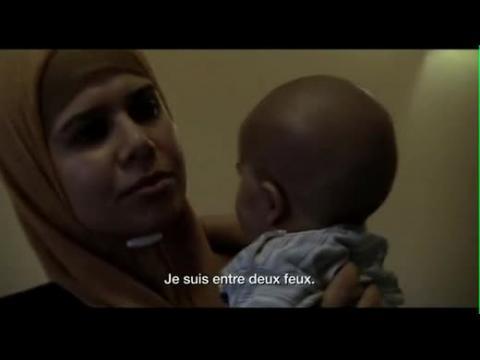 Precious Life - Bande-annonce VOSTFR