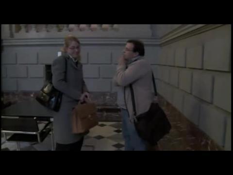 Prud'hommes - Bande-annonce VF