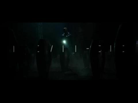 Prometheus - Bande-annonce VOSTFR