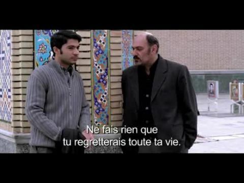 Noces éphémères - Bande-annonce VOSTFR
