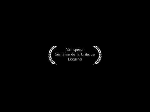 Pianomania - Bande-annonce VOSTFR