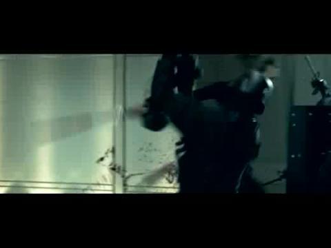 Resident Evil : Afterlife 3D - Bande-annonce VF