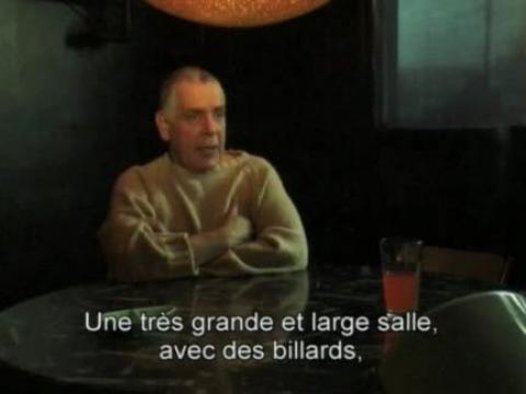 René O