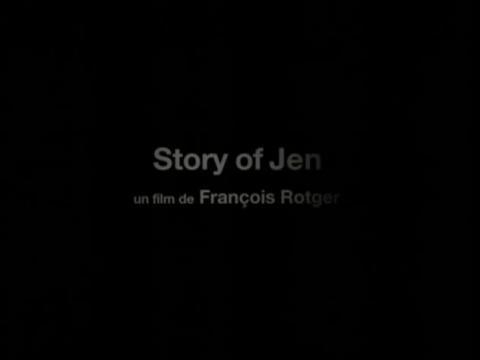 Story of Jen, bande-annnonce