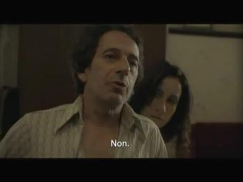Tony Manero, bande-annonce