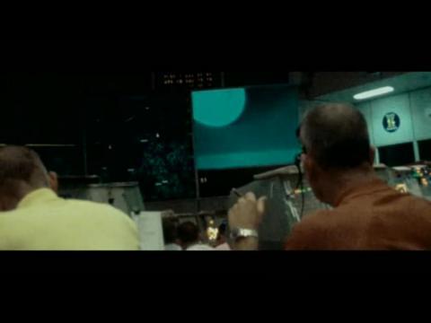 Transformers 3 : la face cachée de la lune / bande-annonce