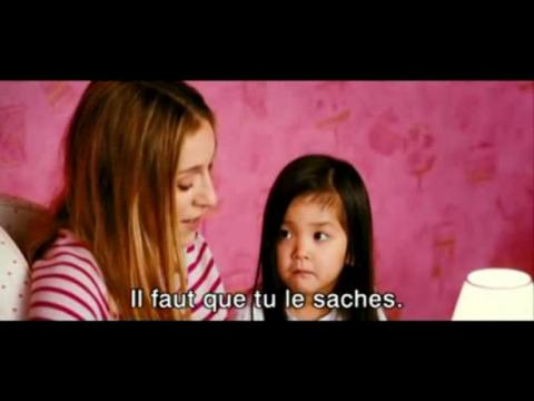 Sex and the City - le film - Bande-annonce VOSTFR