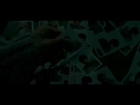 Shaolin Basket - Bande-annonce VF