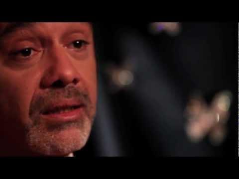 """DVD Cendrillon - Making Of  """"L'histoire d'un soulier"""" par Christian Louboutin"""