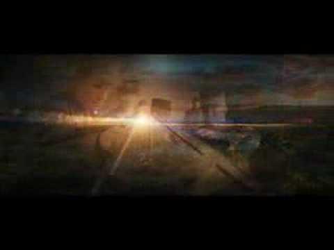 Indiana Jones et le Royaume du Crâne de Cristal - BA 2 VO