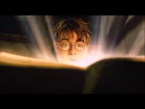 Harry potter et la chambre des secrets bande annonce - Harry potter et la chambre des secrets streaming vk ...